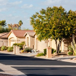 Houses For Rent in Chandler, AZ - 272 Homes | Trulia