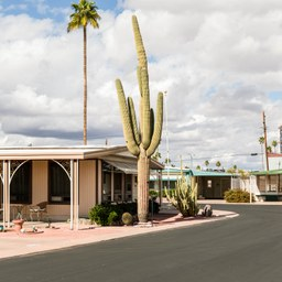 Tremendous Mesa Az Mobile Manufactured Homes For Sale 123 Listings Interior Design Ideas Inesswwsoteloinfo