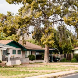 Houses For Rent in Mesa, AZ - 302 Homes | Trulia