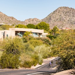 Houses For Rent in Phoenix, AZ - 1197 Homes | Trulia