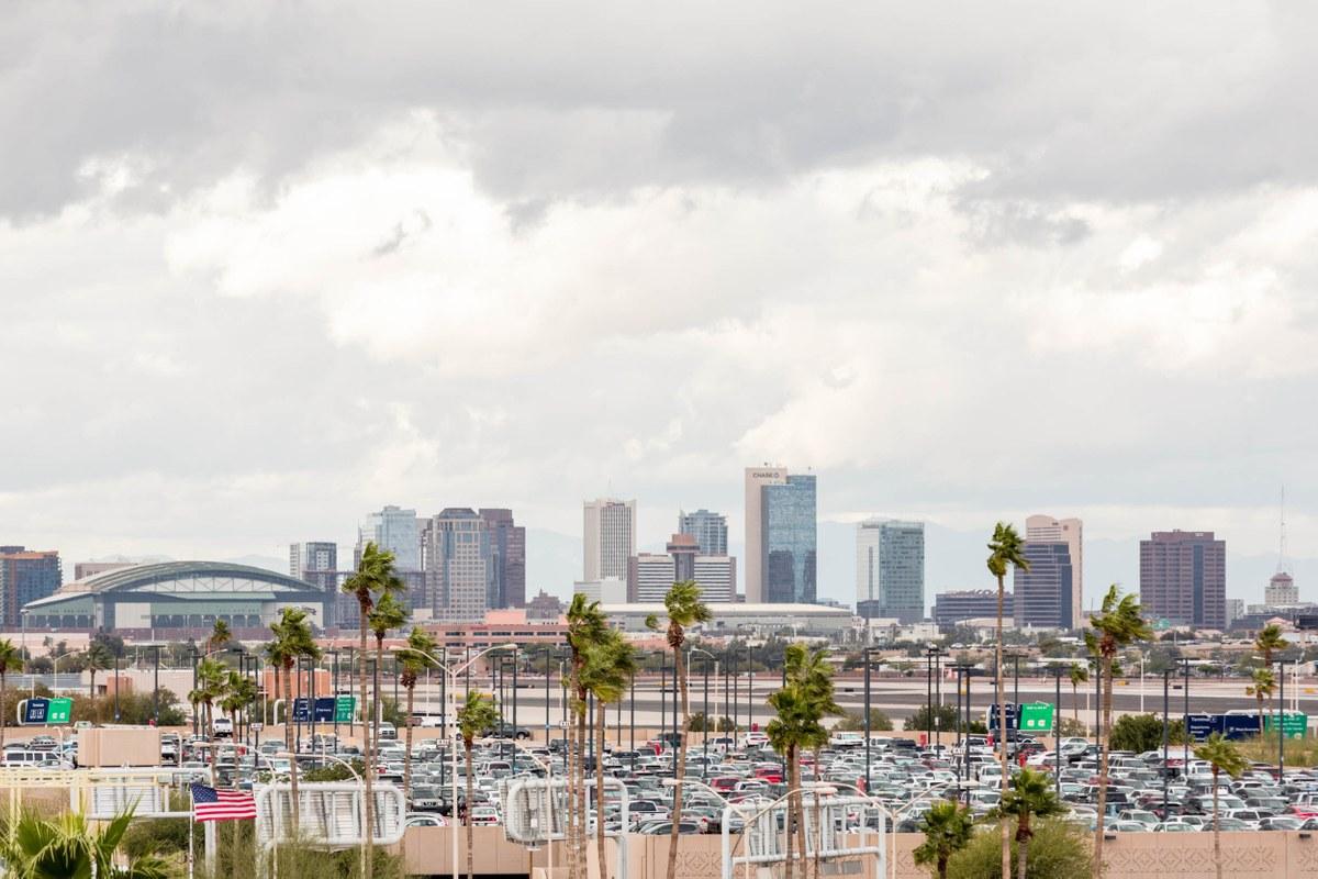 Central City Phoenix Az Neighborhood Guide Trulia