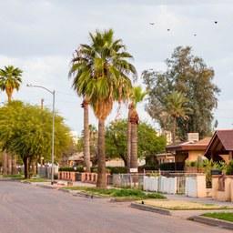 Houses For Rent in Phoenix, AZ - 1197 Homes | Trulia