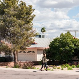 Houses For Rent in Tempe, AZ - 193 Homes | Trulia
