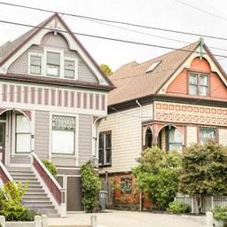 Apartments For Rent in Berkeley, CA - 419 Rentals | Trulia