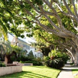 Beverly Hills Ca Condos For Sale 31 Listings Trulia
