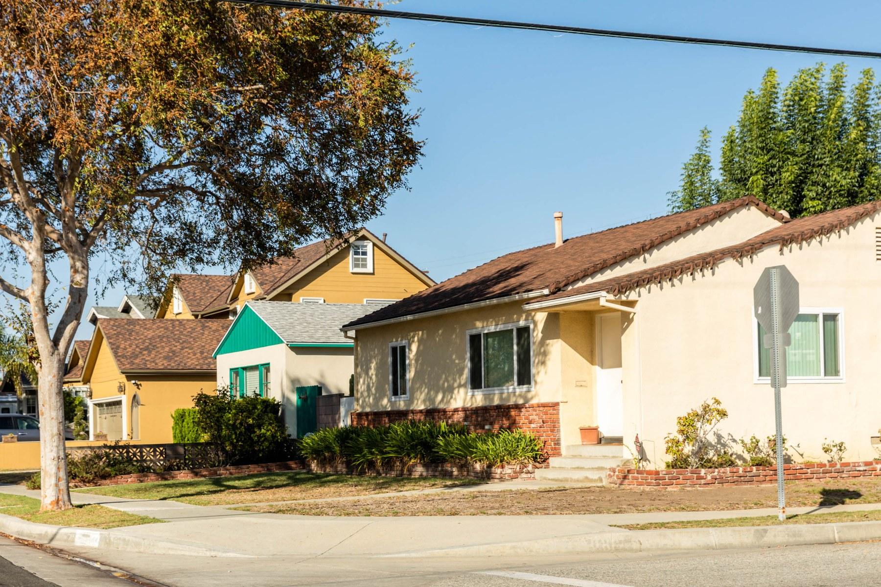 Sunkist Park Culver City Ca Neighborhood Guide Trulia