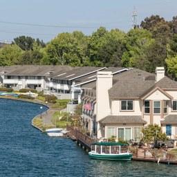 Apartments For Rent In Foster City Ca 63 Rentals Trulia