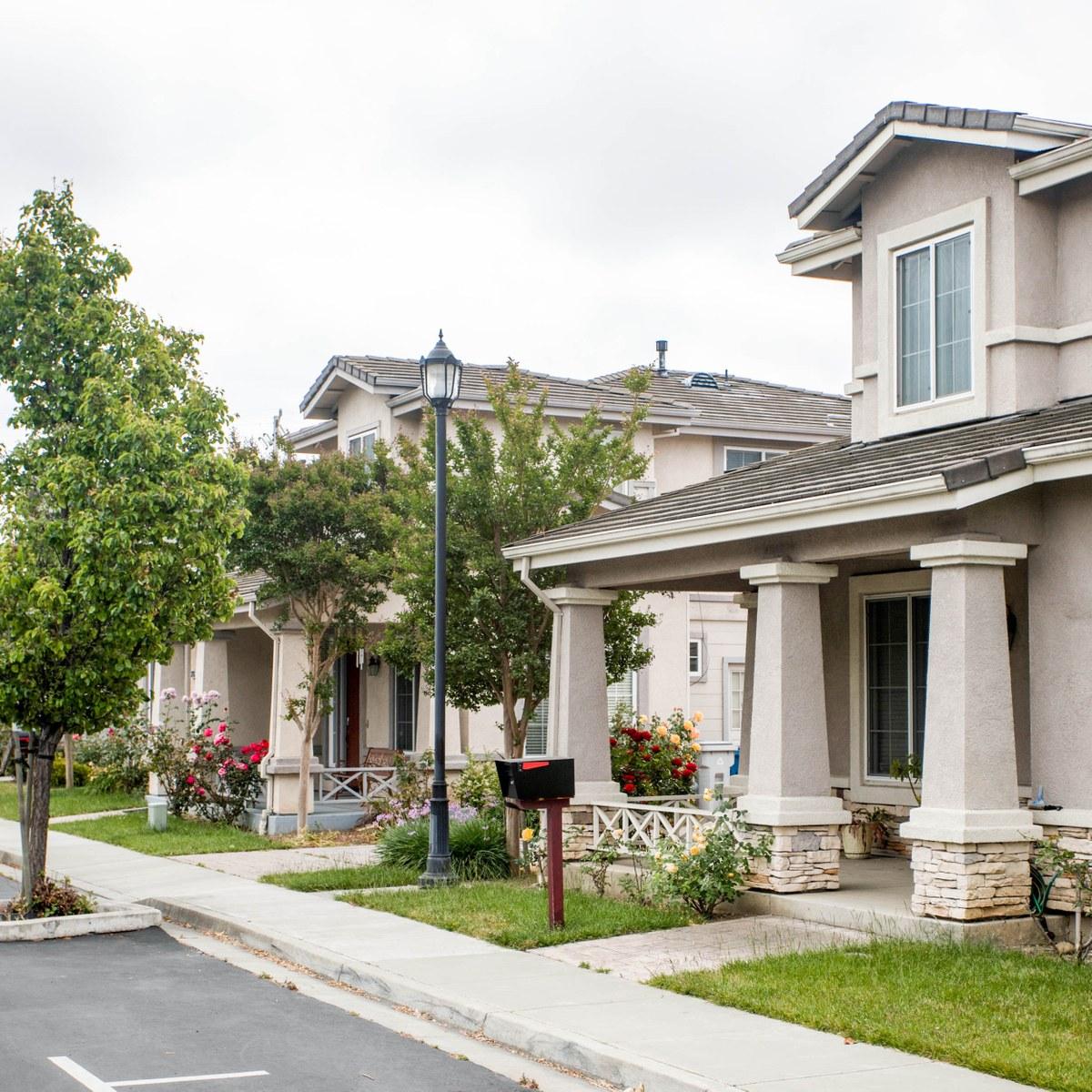 Centerville, Fremont CA - Neighborhood Guide | Trulia