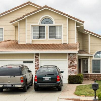 Northgate, Fremont CA - Neighborhood Guide | Trulia