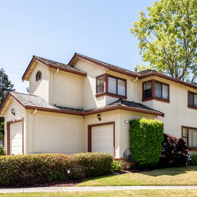 Warm Springs, Fremont CA - Neighborhood Guide | Trulia