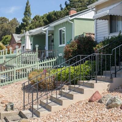 Mission Foothill Hayward Ca Neighborhood Guide Trulia