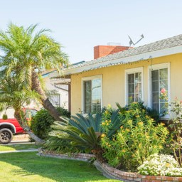 Long Beach Ca Real Estate Homes For Sale Trulia