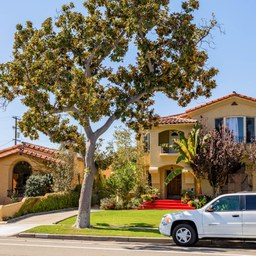 Apartments For Rent In Bixby Knolls Long Beach Ca 10 Rentals