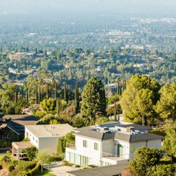 Brentwood Los Angeles Ca Real Estate Homes For Sale Trulia