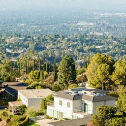 Los Angeles Ca Real Estate Homes For Sale Trulia