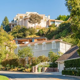 Los Angeles Ca Real Estate Homes For Sale Trulia