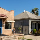 Apartments For Rent in Los Angeles, CA - 9,677 Rentals | Trulia