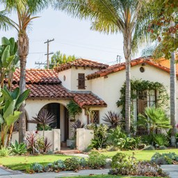 West Los Angeles Los Angeles Ca Real Estate Homes For Sale Trulia