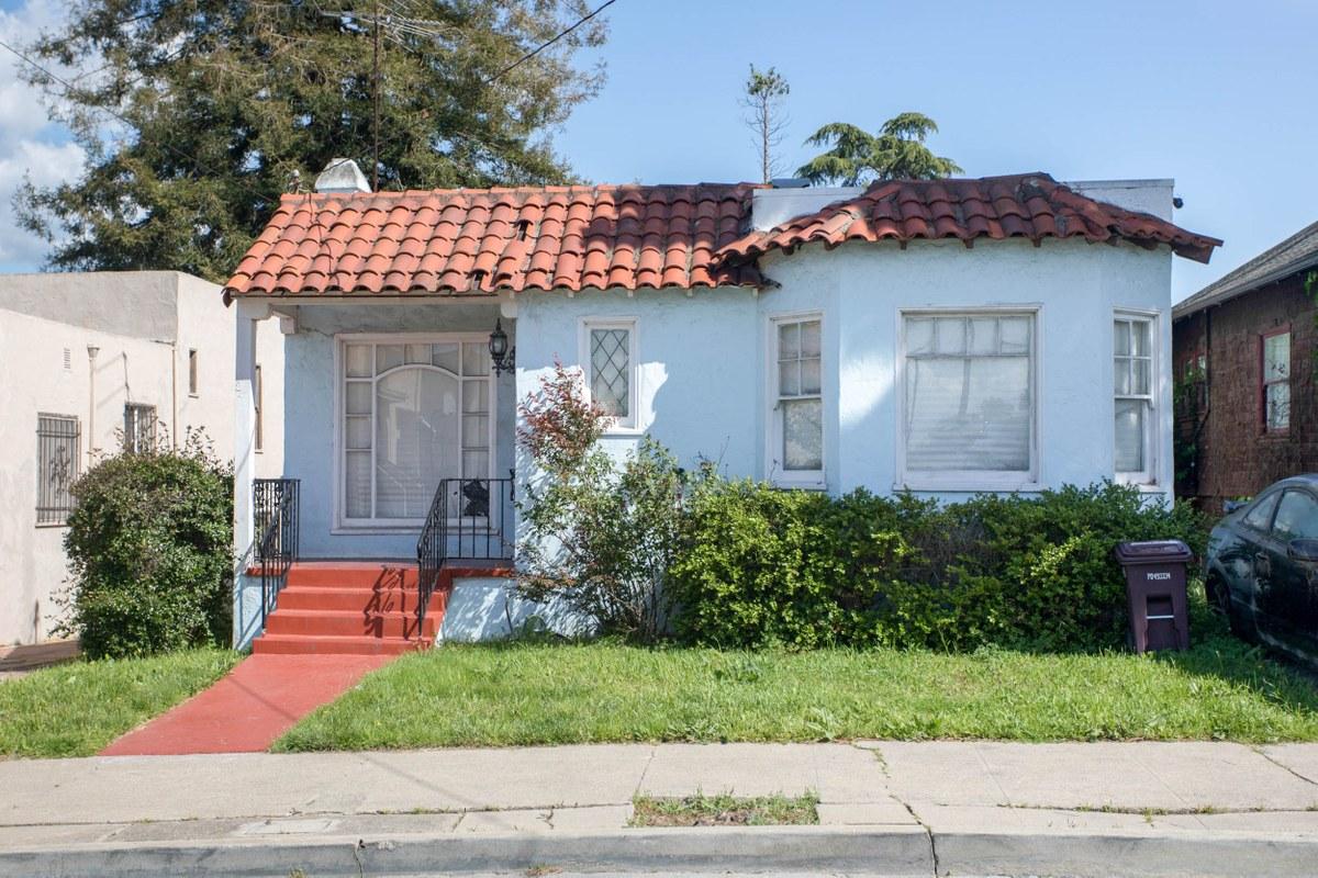 6b0242b4f466 Fremont Neighborhood Guide - Oakland