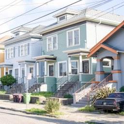 Apartments For Rent in Oakland, CA - 898 Rentals | Trulia
