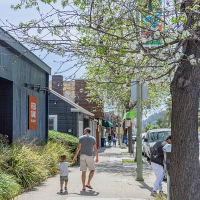 Montclair Oakland Ca Neighborhood Guide Trulia