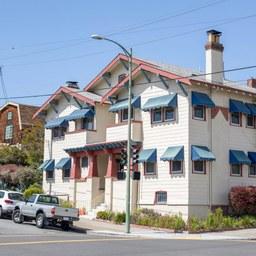 Apartments For Rent in Oakland, CA - 898 Rentals   Trulia