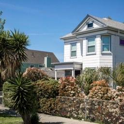 Oakland, CA Real Estate & Homes For Sale | Trulia