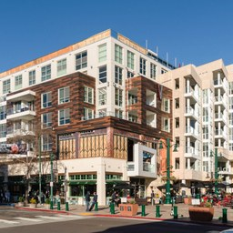 Apartments For Rent in Little Italy