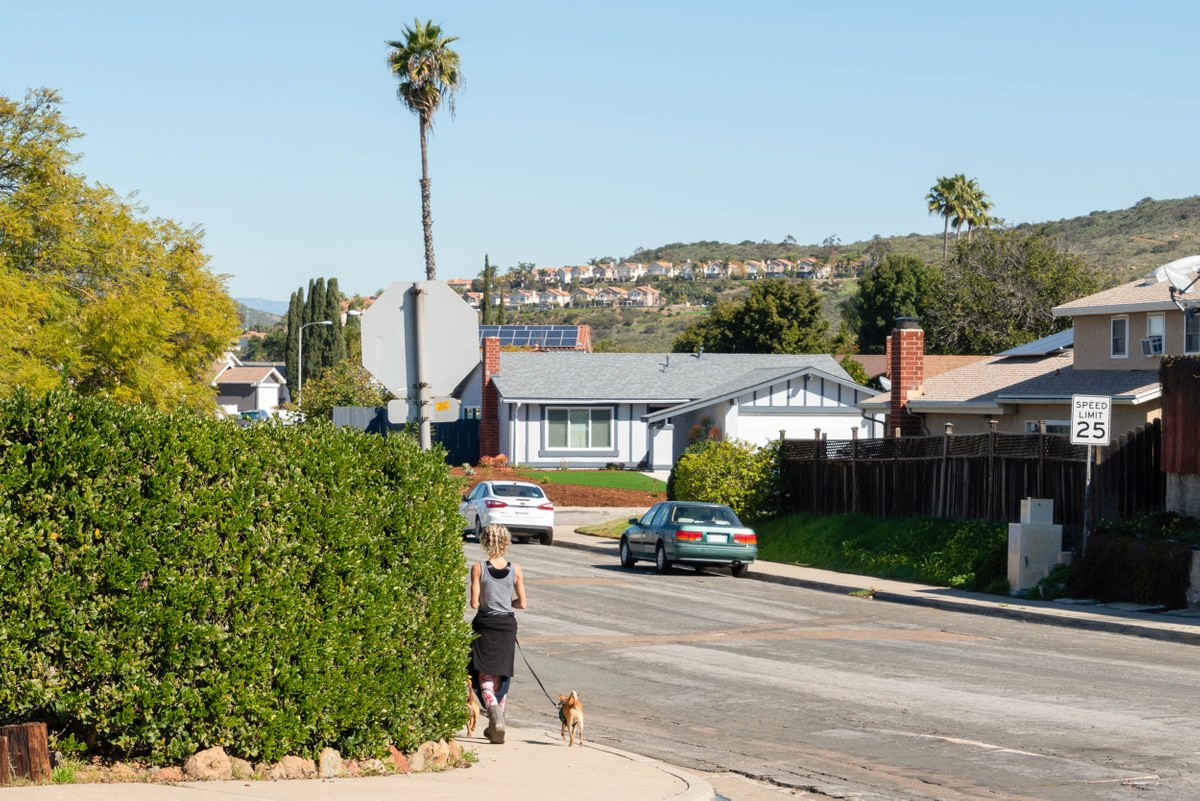 Amazing Mira Mesa San Diego Ca Neighborhood Guide Trulia Best Image Libraries Thycampuscom