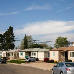 San Diego Ca Mobile Manufactured Homes For Sale 46 Listings Trulia