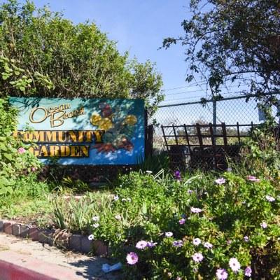 Point Loma Heights, San Diego CA - Neighborhood Guide   Trulia