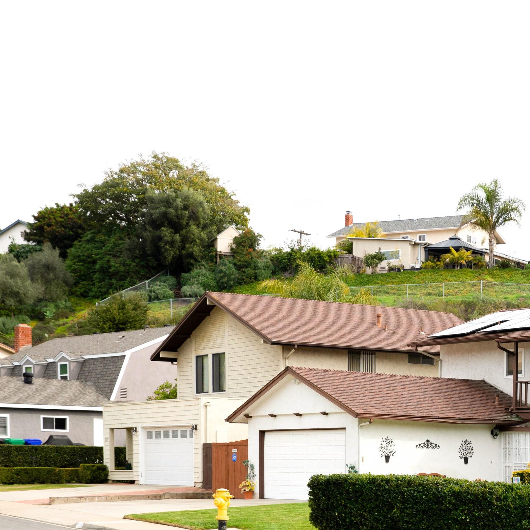 University City, San Diego CA - Neighborhood Guide