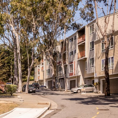Bayview, San Francisco CA - Neighborhood Guide | Trulia