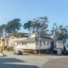 Townhomes For Rent Near Me Find Nearby Townhouses Trulia