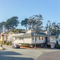 Apartments For Rent In San Francisco Ca 2329 Rentals Trulia