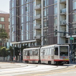 San Francisco, CA Real Estate & Homes For Sale | Trulia