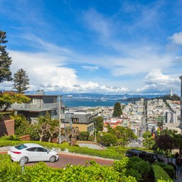 San Francisco Ca Real Estate Homes For Sale Trulia