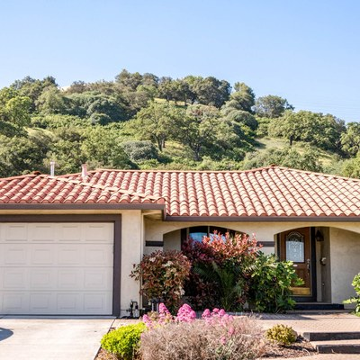Almaden Valley, San Jose CA - Neighborhood Guide | Trulia
