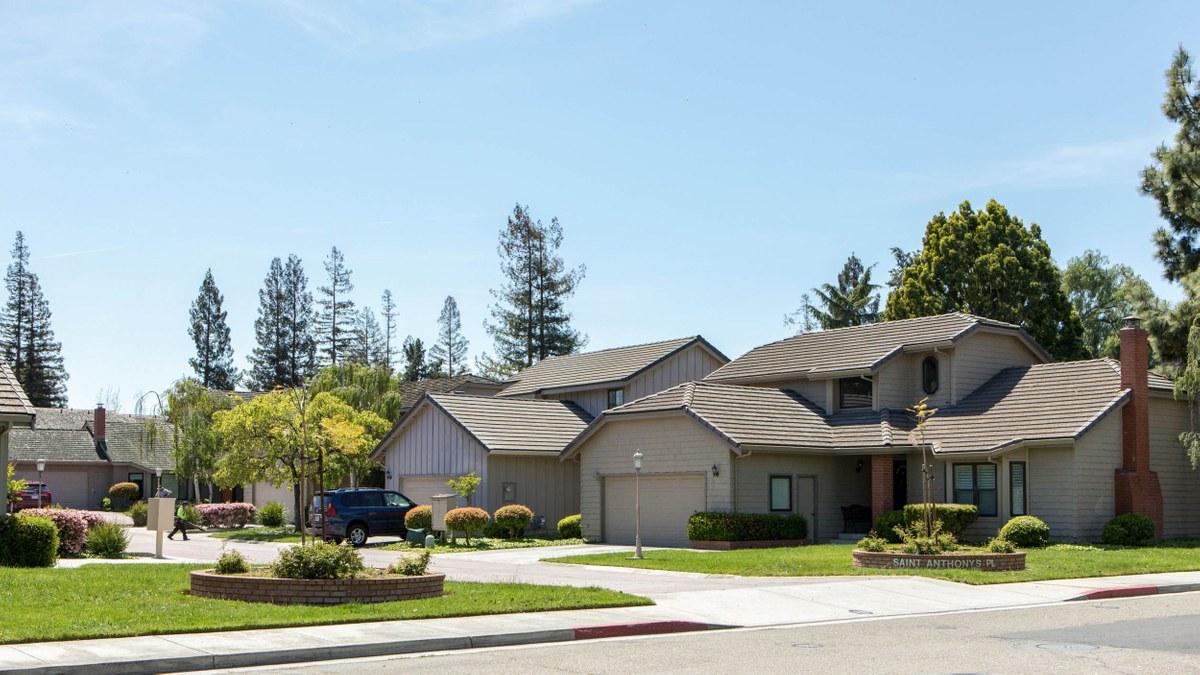 Cambrian Park Neighborhood Guide - San Jose, CA | Trulia