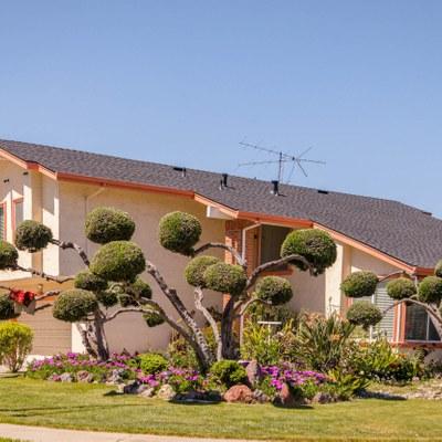 Edenvale Seven Trees San Jose Ca Neighborhood Guide