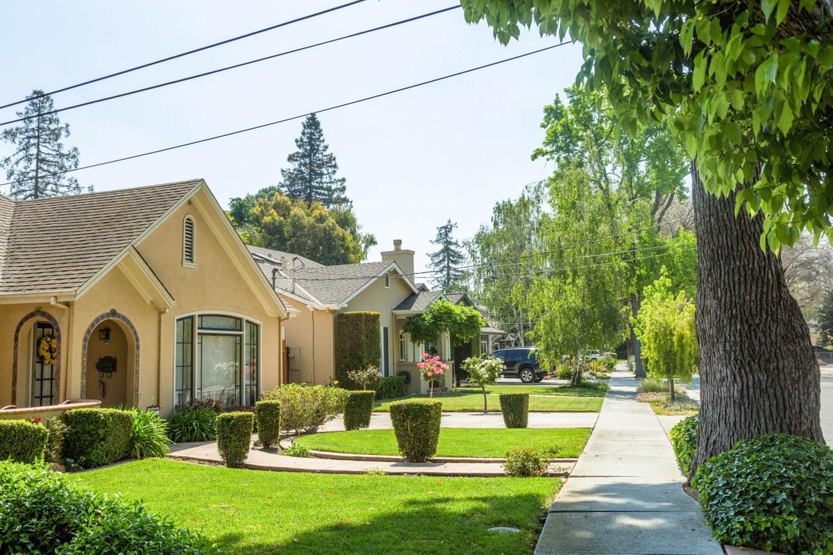 trulia homes for rent memphis