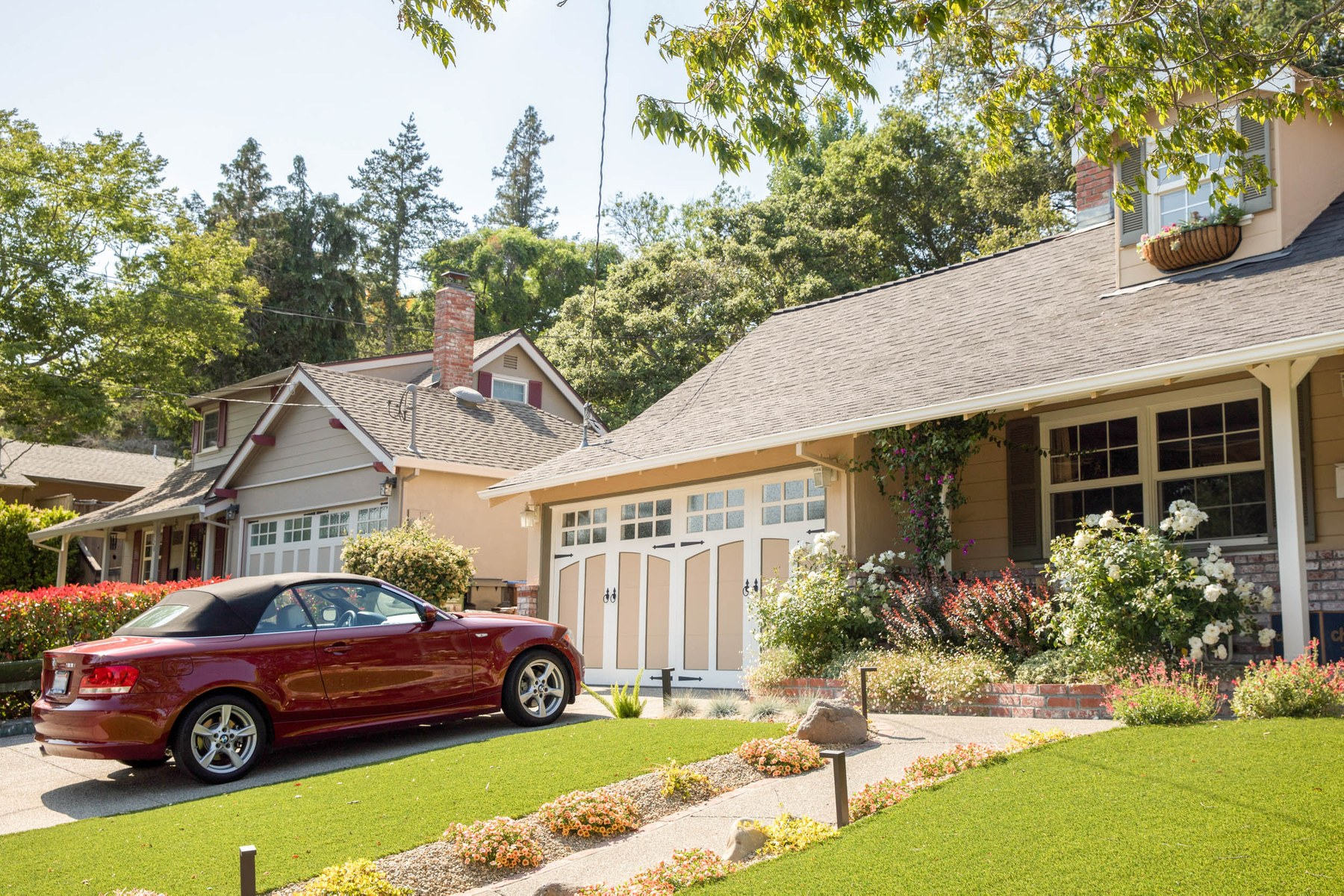 Marinwood San Rafael Ca Neighborhood Guide Trulia