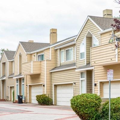 Ortega, Sunnyvale CA - Neighborhood Guide | Trulia