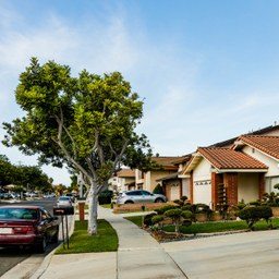 Apartments For Rent In Redondo Beach Ca 237 Rentals Trulia