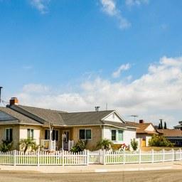Apartments For Rent In Torrance Ca 268 Rentals Trulia