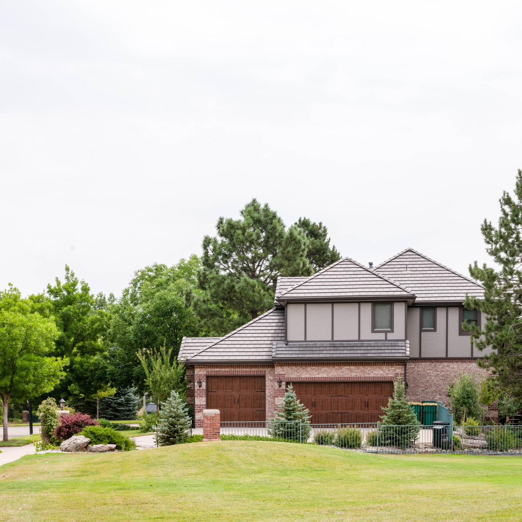 West Woods Ranch, Arvada CO - Neighborhood Guide