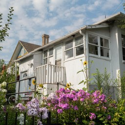 Houses For Rent in Denver, CO - 835 Homes | Trulia