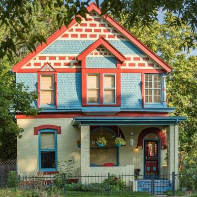 Five Points Denver Co Neighborhood Guide Trulia