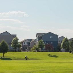 Denver Co Real Estate Homes For Sale Trulia