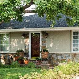 Denver, CO Mobile/Manufactured Homes For Sale - 13 Listings | Trulia